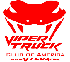 VTCOA Logos FINALLY!!!!!!!!!! - Page 8 - Dodge Ram SRT-10 Forum ... Logo Clipart Truck Pencil And In Color Logo Truck Design Fast Delivery Royalty Free Vector Image Food Templates By Tfamz Graphicriver Design Contests Creative For Woodys The Ultimate Guide To Logistics Trucking Ideas Logojoy Jls Trucking Logos Wachung5 On Deviantart Company Logos Outstanding Gonzalez Delivery Service Cargo Transportation And Freight Masculine Professional Stewart Transport Inc