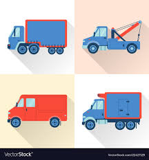 Set Of Truck Icons In Flat Style With Long Shadow Vector Image Designs Mein Mousepad Design Selbst Designen Clipart Of Black And White Shipping Van Truck Icons Royalty Set Similar Vector File Stock Illustration 1055927 Fuel Tanker Truck Icons Set Art Getty Images Ttruck Icontruck Vector Icon Transport Icstransportation Food Trucks Download Free Graphics In Flat Style With Long Shadow Image Free Delivery Magurok5 65139809 Of Car And Cliparts Vectors Inswebsitecom Website Search Over 28444869