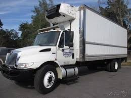 International 4300 Van Trucks / Box Trucks In Alabama For Sale ... 8 X 20 Chevy Mobile Boutique Marketing Trailer Used Freightliner Trucks In Al For Sale On Toyota Dealer Serving Bay Minette Daphne Foley Cars For Loxley 36551 Whosale Solutions Inc Jasper 35501 Auto Sales Select Gulf Shores Area Southern Chevrolet Kansas City Mo Midway Preowned Dealership Walleys Marine And Al Best Of Gmc Acadia Oklahoma Shredding Onsite Service Proshred Jordan Truck Labatories Germfree