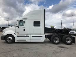 International Prostar Conventional Trucks In Houston, TX For Sale ... Home Intertional Used Trucks 15 Truck Centers Nationwide Navistar 2006 Intertional 7400 Flatbed Truck For Sale 9258 Westrux Lonestar Prostar Cventional In Houston Tx For Sale 4400 On State Of The Art Fully Automated Tank Wash Multi Mode Service 2008 4300 El Sabor Venezolano Food Roaming Hunger