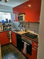 eckschrank küche esszimmer in duisburg ebay kleinanzeigen