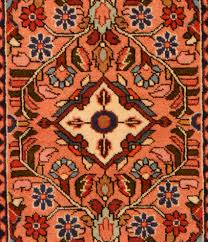 Persian Rug Pattern Wallpaper Iranian Carpet Design Carpets And Luxury Rugs By