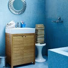 105 wohnideen für badezimmer einrichtung stile farben deko
