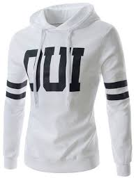 77 men u0027s hoodies u0026 sweatshirts images men u0027s