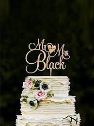 363 best Wedding Cake Topper images on Pinterest