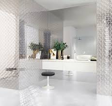 40 Free Shower Tile Ideas (Tips For Choosing Tile) | Why Tile Beautiful Ways To Use Tile In Your Bathroom 40 Free Shower Ideas Tips For Choosing Why How Make New Easy Clean By Design 5 Tips Ats Small Bathrooms Victorian Plumbing 30 Backsplash And Floor Designs 29 Best Option 2019 Boxer Jam Limitless Renovations Remodel Atlanta Wall Tiles Reglaze Recolor Refinish Specialized I Painted Our Ceramic Floors A Simple