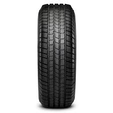 Michelin   DEFENDER LTX M/S Tires Fundamentals Of Semitrailer Tire Management Michelin Pilot Sport Cup 2 Tires Passenger Performance Summer Adds New Sizes To Popular Fender Ltx Ms Tire Lineup For Cars Trucks And Suvs Falken The 11 Best Winter And Snow 2017 Gear Patrol Michelin Primacy Hp Defender Th Canada Pilot Super Sport Premier 27555r20 113h Allseason 5 2018 Buys For Rvnet Open Roads Forum Whose Running