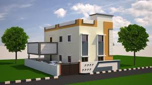 LATEST HOME DESIGNS - YouTube Build Building Latest Home Designs Plans Online 45687 Balcony Design India Myfavoriteadachecom Exterior House Paint Awesome Beautiful Amusing Homes In For Interior With Shapely Our Philippine Windows My Life To Thrifty 39 Inexpensive Modern Gallery Affordable New Dream Villas Cyprus Myfavoriteadachecom Create Kyprisnews Best Ideas
