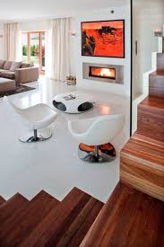 Directions To Living Room Theater Boca Raton by 304 Best Salones Images On Pinterest Living Room Designs Living