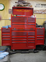 WHAT'S IN YOUR TOOLBOX? | GBodyForum - '78-'88 General Motors A/G ... Just A Car Guy Look At This Incredible Snap On Van 1951 Ih Metro On Tools Wallpaper 45 Images Bangshiftcom Snapon Krlp1022 Red Tuv Pit Box Tool Wagon We Ship Spare Parts Motorviewco Snapons Light Medium Duty Work Truck Info 60 Inch Flush Mount Mid Size Single Lid Bigtime Boxes Craig Nemitz Snapon Releases Heavyduty Catalog 70s Vintage 3 Piece Uncle Bens Pawn Shop