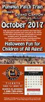 El Paso Pumpkin Patch by 100 Halloween Train Kentucky The Allendale Train Tunnel
