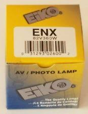 82v projector bulbs ls ebay