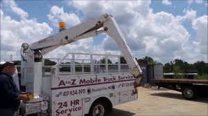 1997 Ford F450 Super Duty Service Truck With Crane For Sale | No ... Truck And Crane Services Best Image Kusaboshicom You May Already Be In Vlation Of Oshas New Service Truck Crane Bhilwara Service Cranes On Hire Rajsamand Justdial Bodies Distributor Auto 6006 Item Bu9814 Sold De 1990 Intertional With Knuckleboom Imt Minimalistic Icon With Boom Front Side View Del Equipment Body Up Fitting Well Pump Nickerson Company Inc 2007 Ford F550 Xl Super Duty For Sale Container To Trailervietnam Depot Editorial Stock Venturo Electric