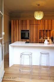 cuisine americaine de luxe cuisine moderne avec bar avec meuble bar separation cuisine