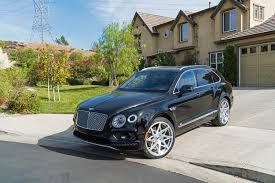 2 Chainz, Your Vehicle Has Arrived Black Matte Bentley Bentayga Follow Millionairesurroundings For Pictures Of New Truck Best Image Kusaboshicom Replica Suv Luxury 2019 Back For The Five Most Ridiculously Lavish Features Of The Fancing Specials North Carolina Dealership 10 Fresh Automotive Car 2018 Review Worth 2000 Price Tag Bloomberg V8 Bentleys First Now Offers Sportier Model Release Upcoming Cars 20 2016 Drive Photo Gallery Autoblog