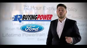 Ricart Ford Columbus Ohio - YouTube Ricart Automotive Group Quick Lane Groveport Oh Columbus Ricart Twitter Ranger Mania Used Trucks In Ohio Youtube Marvelous Ford Cars Gallery Best Image Your Premier Automotive Dealership The Area Dayton Buick Gmc Dealer New Service Parts Opens Shop To Modify Both Old And New Vehicles News The 50 Nissan Rogue For Sale Savings From 2219 Ford Luxury Fred Ford Cars Roush Read Consumer Reviews Browse 40 Lovely Car Factory Dealership In