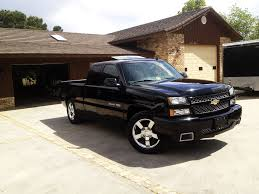 Brand New SS Intimidator - My New Truck - SilveradoSS.com 2016 Chevrolet Ss Is The New Best Sport Sedan 2003 For Sale Classiccarscom Cc981786 1990 454 Pickup Fast Lane Classic Cars 2015 Chevy Ss Truck Image Kusaboshicom Silverado Streetside Classics Nations 1993 For Online Auction Youtube 2007 Imitator Static Drop Truckin Magazine Regularcab Stock 826 Inspirational Pictures Information Specs 502 Chevrolet Bedside Decals And 21 Similar Items