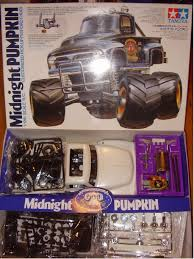 Midnight Pumpkin Rc Body by Vintage Trading Post Page 19 R C Tech Forums