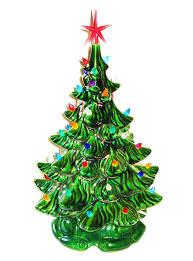 How To Buy Ceramic Christmas Tree Lights