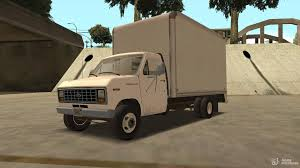 1982 Ford E-350 Cube Truck V2 For GTA San Andreas 2012 Ram 5500 Hd Cube Truck Stslt Turbo 67l I6 44000 Miles Four Rubbermaid Commercial Products 14 Cu Ft Truckrcp4614bla Lease Rental Vehicles Minuteman Trucks Inc Services Vehicle View All 2006 Intertional Cf600 Cube Truck Tg Signs Halftime Pizza Big Refer Cube Truck Specials Surgenor National Leasing Dealer On 20 Truckrcp4619bla Kimparks Lab We Make The World