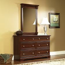 Amazon.com: Sauder Palladia Dresser, Select Cherry Finish: Kitchen ... Sauder Palladia Select Cherry Armoire411843 The Home Depot Bunch Ideas Of Sauder Collection Armoire Multiple Amazoncom Kitchen Ding Full Queen Headboard 411840 Black Storage Blackcrowus Hutch Does Not Include Desk In Bedroom Armoires Cabinet Best Wardrobe Cabinets Reviews Stunning Fniture Interesting Tv Stand For Collections Living Room And Office Homeplus Hayneedle