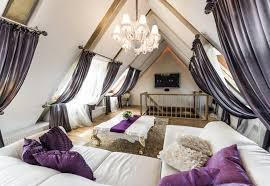 Bedrooms Splendid Interior Fashionable Living Room In The