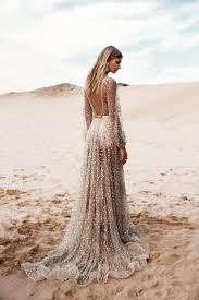 best 25 beige beach dresses ideas on pinterest cream beach