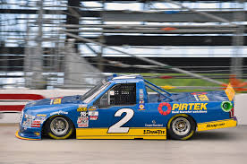 2016 NASCAR Camping World Truck Series, Dover - PIRTEK USA 2016 Nascar Truck Series Classic Points Standings Non Chase Driver Power Rankings After 2018 Eldora Dirt Derby Reveals Start Times For Camping World Youtube Brett Moffitts Peculiar Career Path Back To Freds 250 Practice Cupscenecom Announces 2019 Schedule Xfinity And The Drive Career Mike Skinner Gun Slinger Jjl Motsports Gearing Up Jordan Anderson Racing To Campaign Full Homestead Race Page Grala Wins Opener Crafton Flips 2017 Brhodes