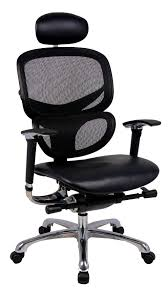 Ebay Computer Desk Chairs by Bathroom Fetching Best Ergonomic Office Chairs For Computer Work