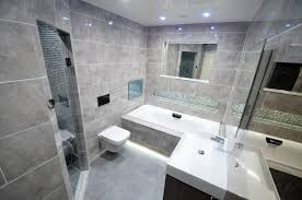 Pictures Small Agreeable Bathroom Interior Designs Spaces Gallery ... 30 Bathroom Tile Design Ideas Backsplash And Floor Designs 20 Malaysian For Your Renovation Atapco 25 Best Mirror For A Small Photo Gallery Bathroom Remodel Remodeling Naperville Aurora Wheaton Bath Gehman Wwwgehmanremodelingcom Shower Door Doors Aaron Kitchen Be Inspired By Our Beautiful Kbsa Members Design Gallery Kbsa 80 Of Stylish Large Home Marble Fascating