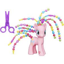 my pony friendship is magic cutie twisty do pinkie pie