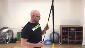 Trx Ceiling Mount Instructions by How To Setup The Trx Youtube