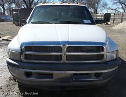 2002 Dodge Ram 3500 Quad Cab Pickup Truck | Item DC0656 | SO... 2008 Dodge Ram 2500 Reviews And Rating Motortrend 2006 56 Srt10 Nightrunner Quad Cab No Vat David Used Ram 1500 Slt 8 Pieds De Bote In Dolbeaumistassini Hammerhead 0560454 32018 Front Bumper Low 1956 Truck Hoblit Chrysler Jeep Srt Incentives H Series Us Army Issue Military Heavy Hitter Thurman Braxtons Nitrousfed 1939 Ultimate Rides Rare Bird 195456 Coe Custom Pickup Truck Cversion Bad Dodge Clgl 1 12 Ton Pickup