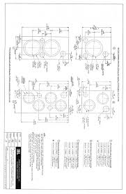 Mesa Boogie Cabinet Dimensions by Bass Speaker Cabinet Parts Best Home Furniture Decoration