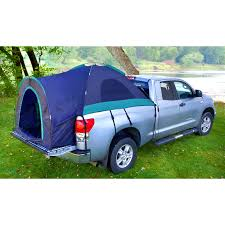 Climbing : Stunning Guide Gear Compact Truck Tent Tents Sportsmans ... 9 Trucks And Suvs With The Best Resale Value Bankratecom 2018 New Ultimate Buyers Guide Motor Trend Pickup Truck Reviews Consumer Reports Which Is The Bestselling Pickup In Uk Professional 4x4 Trucks To Buy Carbuyer 5 Small For Sale Compact Comparison Compact That Gm Has Offer Automotive Industry Hyundai Santa Cruz By 2017 Tundra Headquarters Blog Whens Time Buy A Car December Heres Why Money Our Cascade Model Light Weight Slidein Truck Camper Built Short Work Midsize Hicsumption Market Reboot Making Comeback