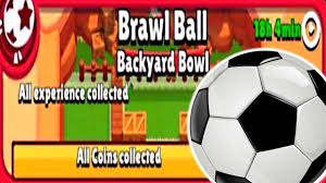 Check Out Phonecats Playing Brawl Ball!Sub For More Clash Royale ... An App For Solo Soccer Players The New York Times Backyard 3d Android Gameplay Hd Youtube Lixada Goal Portable Net Sturdy Frame Fiberglass Amazoncom Franklin Sports Kongair Set Justin Bieber Neymar Plays Soccer With Pop Star Sicom Outdoor Fniture Design And Ideas Part 37 Step2 Kiback And Pitch Back Toys Games Kids Playing A Giant Ball In Backyard Screenshots Hooked Gamers Search Results Series Aokur 6x4ft Indoor Football Post Playthrough 36 Pep In Your Step