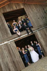 Pumpkin Patches Near Chico California by Tj Farms Weddings Get Prices For Wedding Venues In Chico Ca