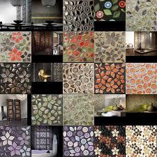 revetement mural cuisine revetement mural cuisine pvc 4 revetements muraux les