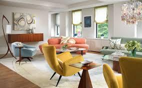 100 New House Ideas Interiors Home Amy Lau Design