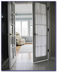 Jen Weld Patio Doors With Blinds by French Blinds Fantastic Project On H3 Danieledance Com