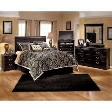 Bobs Furniture Diva Dining Room by Bobs Bedroom Furniture For Kids Madison House Ltd Home Design