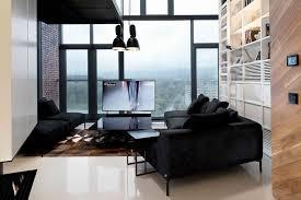 100 Brick Loft Apartments Stylish Exposed Wall S