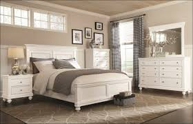 Bedroom Magnificent White Furniture South Africa