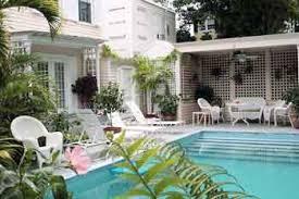 El Patio Motel Key West by Mango Tree Inn
