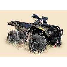 100 Mossy Oak Truck Graphics ATV Camouflage Kit 221141 ATV UTV