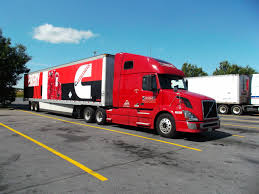 Roadrunner Transportation Truck Sales, | Best Truck Resource Pickup Trucks For Sales Kenworth Used Truck Canada Roadrunner Transportation Best Resource Cars For Sale At Maverick Car Company In Boise Id Autocom Autoplex Pleasanton Tx Dealer Intertional Dump 1970 Ford Maverick Youtube Ford 2017 Top Reviews 2019 20 2018 Peterbilt 337 4x2 Ox Custom One Source Gi Trailer Inc Jeep Station Wagon 1959 Willys World