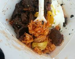 Kimchi Fried Rice @ Marination Station | Cinnamon & Cilantro The Best Food Truck Cities In The Usa Amazing Places Stripchezze Trucks Las Vegas Intertional More Than A Food Fight For Truck Vendors Daily Southtown Let It Marinate Marination Ma Kai Once Upon A Bite Roadfood Kimchi Fried Rice Spicy Pork Tacos And Other Delicious Snacks To Price Hikes Mobile Epic Ales Open Two Days Sodo 94wip Frenzy Temple Teppanyaki Cbs Philly Redmond Washington State Association Seattle Asian Fusion Visit Dash Of Cinema