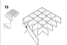 Ikea Galant Desk User Manual by Wall Mounted Spice Rack Ikea Coolmathsgamesnow Com