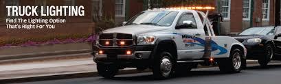 lights for pickup trucks mini round led truck and trailer lights 1