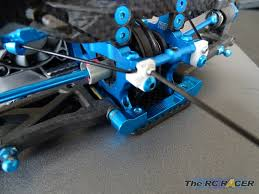 Midnight Pumpkin Rc Manual by A Guide For Setting Up Anti Roll Sway Stabilizer Bars The Rc